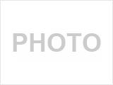 Металлочерепица РУУККИ Монтерей